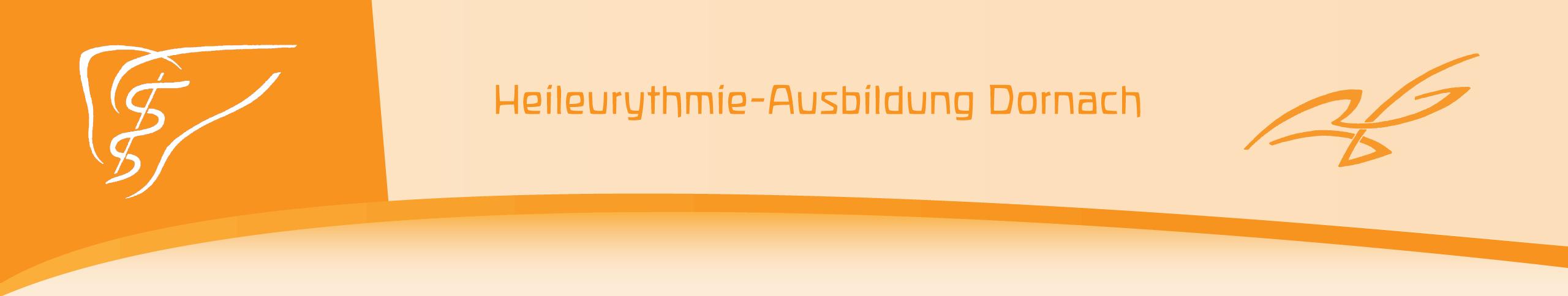Heileurythmie-Ausbildung Dornach Logo